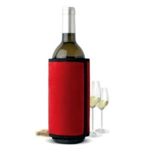 fodero-refrigerante-quickcool-rosso-by-adhoc