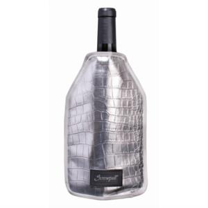 fodero-refrigerante-universale-by-screwpull-mod-wa-126-drillo-silver