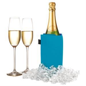 fodero-refrigerante-wine-cooler-cyan-by-pulltex