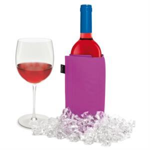 fodero-refrigerante-wine-cooler-fuchsia-by-pulltex