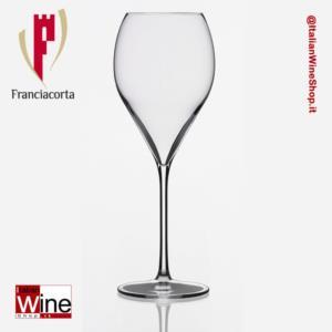 franciacorta-calice-flute-ampio-42-cl-rastal