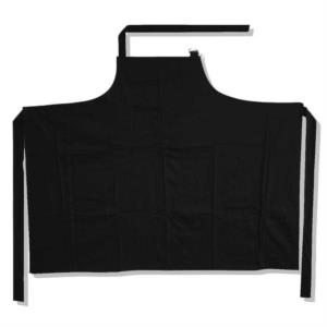 grembiule-grande-con-tasca-apron-black-big-by-dvm