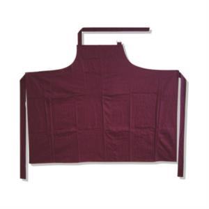 grembiule-grande-con-tasca-apron-burgundy-big-by-dvm