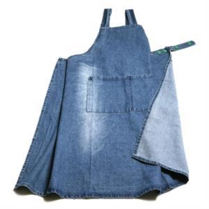 grembiule-jeans-taglia-l-jeans-apron-l-by-pulltex