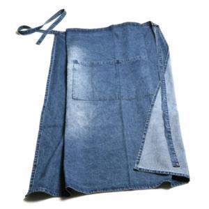 grembiule-jeans-taglia-m-jeans-apron-m-by-pulltex