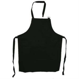 grembiule-piccolo-con-tasca-apron-black-small-by-dvm
