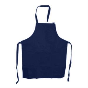 grembiule-piccolo-con-tasca-apron-blue-small-by-dvm