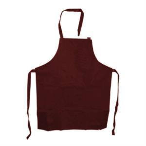 grembiule-piccolo-con-tasca-apron-burgundy-small-by-dvm