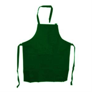 grembiule-piccolo-con-tasca-apron-green-small-by-dvm
