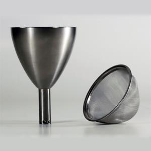 imbuto-aeratore-con-filtro-oxygen-by-euposia