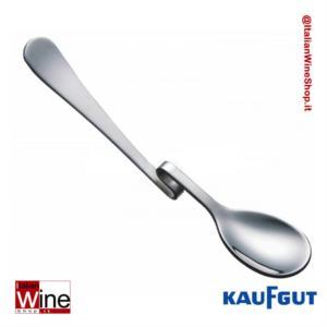 kaufgut-cucchiaino-da-marmellata-in-acciaio-inox-mod-jam-spoon-altezza-16-cm-