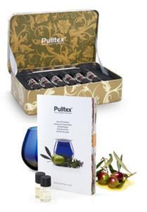 essenze-da-olio-mini-set-da-12-aromi-in-metal-box-olio-by-pulltex