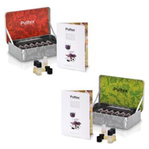 essenze-da-vino-mini-set-da-24-aromi-in-metal-box-vino-rosso-bianco-champagne-by-pulltex