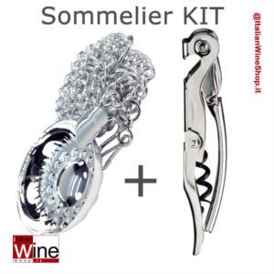 kit-sommelier-ais-degustazione-vino-tastevin-cavatappi-cromo-by-euposia