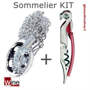 kit-sommelier-ais-degustazione-vino-tastevin-cavatappi-rosso-by-euposia