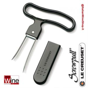 le-creuset-cavatappi-a-lame-in-acciaio-nero-nickel-pc-300b-by-screwpull
