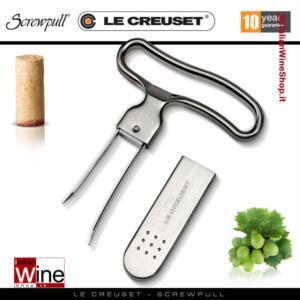 le-creuset-cavatappi-a-lame-in-alluminio-satinato-pc-300s-by-screwpull