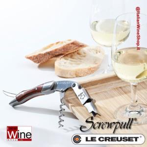 le-creuset-cavatappi-amico-del-sommelier-wt-110-wood-by-screwpull