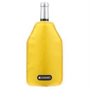 fodero-refrigerante-universale-wa-126-yellow-by-screwpull