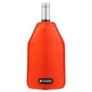 fodero-refrigerante-universale-wa-126-orange-by-screwpull