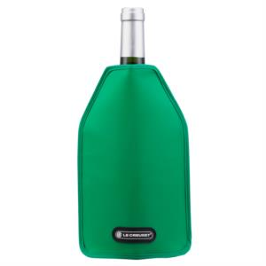 fodero-refrigerante-universale-wa-126-green-by-screwpull