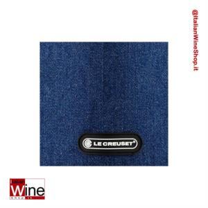 fodero-refrigerante-universale-wa-126-jeans-by-screwpull