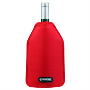 fodero-refrigerante-universale-wa-126-red-by-screwpull