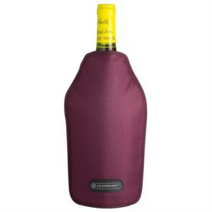 fodero-refrigerante-universale-wa-126-bordeaux-by-screwpull