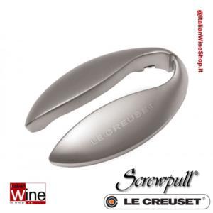 le-creuset-tagliacapsule-metal-classic-fc-400-alluminio-saten-screwpull