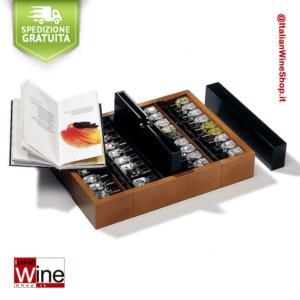le-nez-du-cafe-kit-de-luxe-essenze-passione36-aromi-del-caffe-jean-lenoir