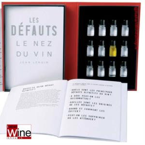 le-nez-du-vin-set-12-aromi-difetti-del-vino-kit-sommelier-professionale-allena-olfatto-jean-lenoir