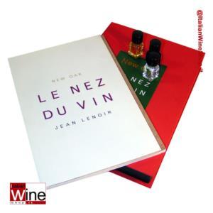 le-nez-du-vin-set-12-aromi-la-botte-di-rovere-nuova-kit-professional-sommelier-allena-olfatto-barrique-jean-lenoir