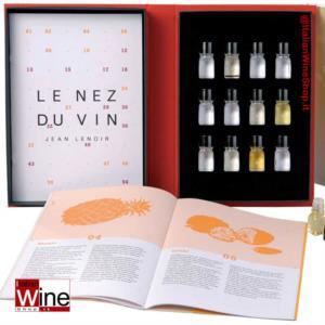 le-nez-du-vin-set-12-aromi-vino-bianco-champagne-kit-base-sommelier-allena-olfatto-jean-lenoir