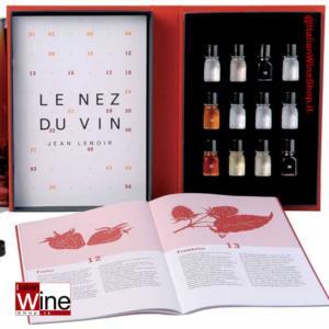 le-nez-du-vin-set-12-aromi-vino-rosso-kit-base-sommelier-allena-olfatto-jean-lenoir