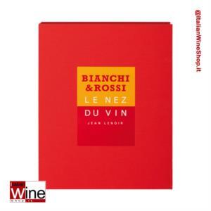 le-nez-du-vin-set-24-aromi-vino-rosso-bianco-champagne-il-duo-kit-avanzato-allena-olfatto-jean-lenoir