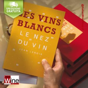 le-nez-du-vin-set-36-aromi-vino-bianco-champagne-rosso-barrique-multi-kit-sommelier-jean-lenoir