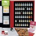 le-nez-du-vin-set-54-aromi-del-vino-kit-master-sommelier-allena-olfatto-jean-lenoir