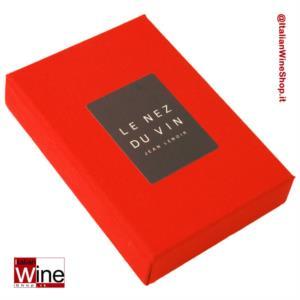 le-nez-du-vin-set-6-aromi-essenziali-del-vino-il-colpo-di-naso-jean-lenoir