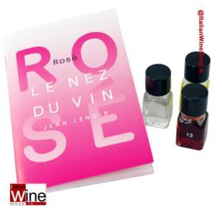 le-nez-du-vin-set-6-aromi-essenziali-nel-vino-rosato-les-roses-jean-lenoir