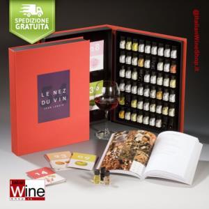 le-nez-du-vin-set-66-aromi-vino-master-54-difetti-olfatto-multi-kit-sommelier-jean-lenoir