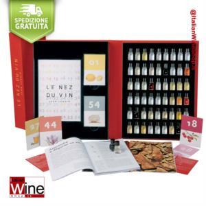 le-nez-du-vin-set-78-aromi-vino-master-54-difetti-barrique-kit-olfatto-avanzato-sommelier-jean-lenoir