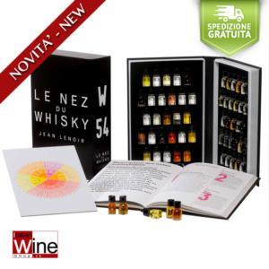 le-nez-du-vin-whisky-set-108-aromi-master-54-vino-whisky-kit-olfatto-avanzato-jean-lenoir