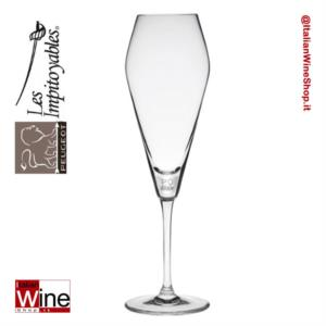 les-impitoyables-new-nuovo-calice-n4-vini-frizzanti-24-cl-confezione-regalo-tube-box-peugeot-saveurs