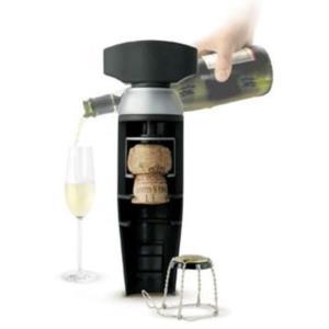 levatappi-champagne-mod-wa03-vinotas-by-adhoc-design