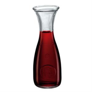 linea-misura-decanter-caraffa-vino-50-cl-by-bormioli-rocco