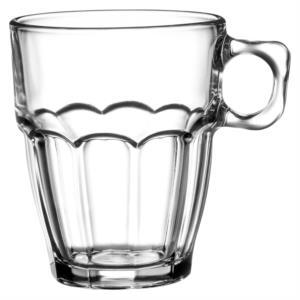 linea-rock-bar-tazza-termica-mug-033-lt-by-bormioli-rocco