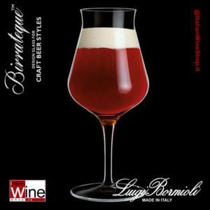 luigi-bormioli-collezione-birrateque-tester-42-calice-degustazione-birra-conf-6-pz