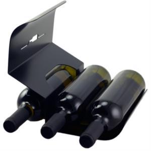 portabottiglie-modulabile-winends-nero-opaco-by-metalmarc