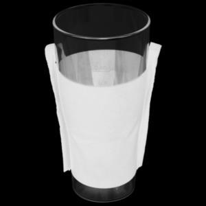 tracolla-reggicalice-glassholder-reggimezzapinta-white-by-dvm