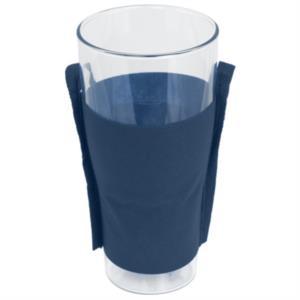 tracolla-reggicalice-glassholder-reggimezzapinta-blue-by-dvm